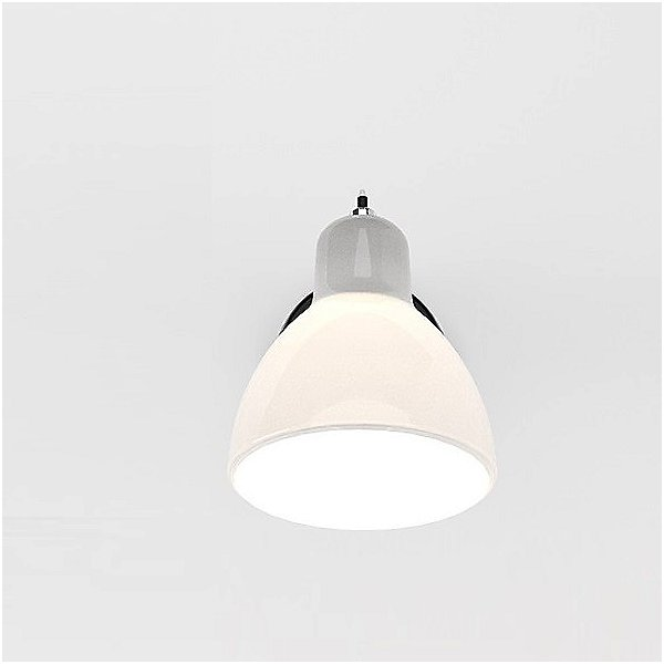 Luxy H0 Glam Wall Sconce