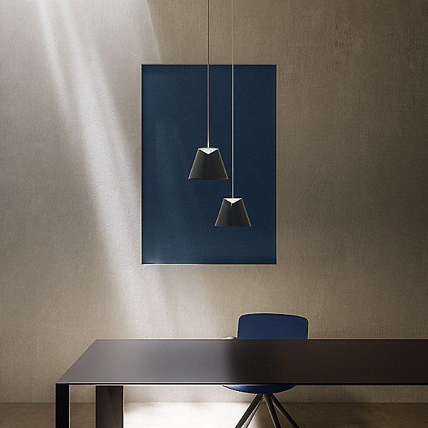 Dina LED Mini Pendant Light
