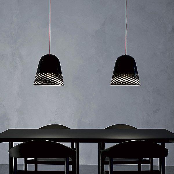 Capri Pendant Light