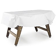 RS#3 Football Table Cover