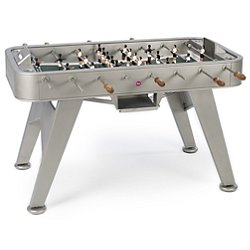 RS2 Inox Indoor/Outdoor Football Table