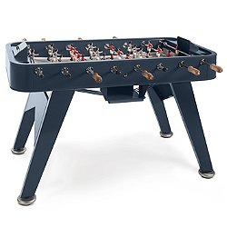 RS2 Indoor Football Table