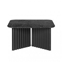 Plec Medium Coffee Table