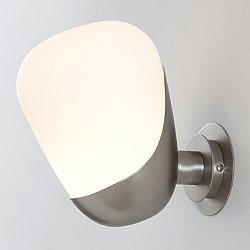 Aarhus Wall Light
