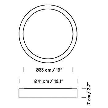 SACP136121_sp