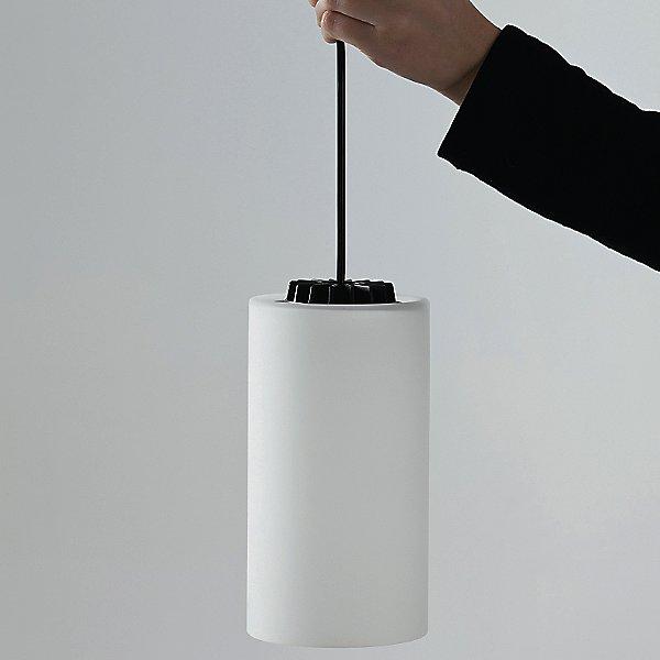 Cirio Simple Pendant Light