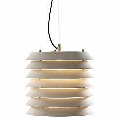 Maija Pendant Light