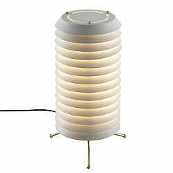 Maija 15 LED Table Lamp