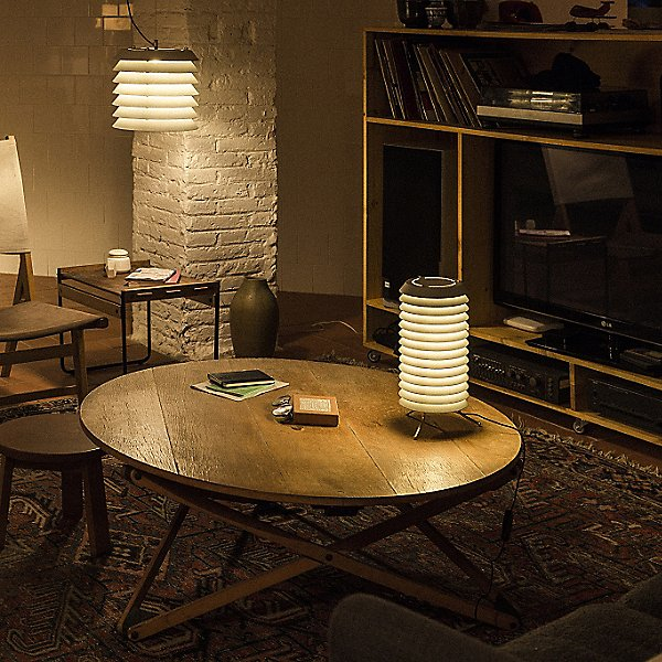 Maija 15 LED Table Lamp