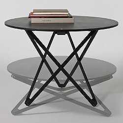 Subeybaja Round Table