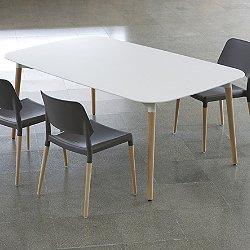 Belloch  Rectangular Table