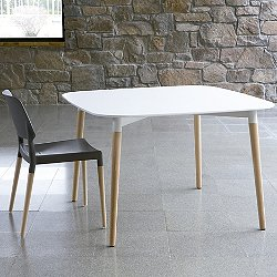 Belloch  Square Table