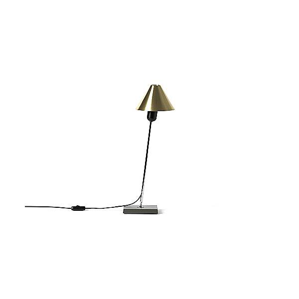 Gira Table Lamp