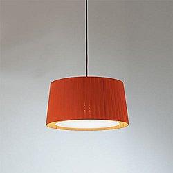 GT6 Pendant Light
