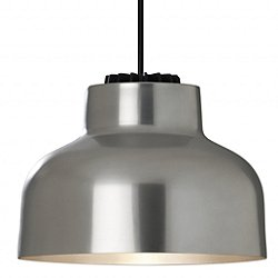M64 Pendant Light