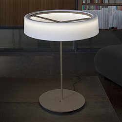 Sin LED Table Lamp