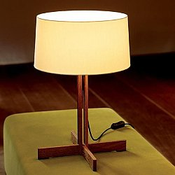 Fad Table Lamp