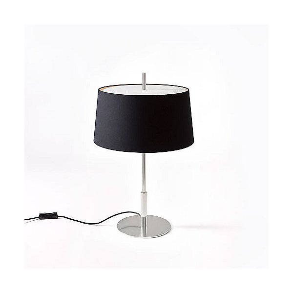 Diana Menor Table Lamp
