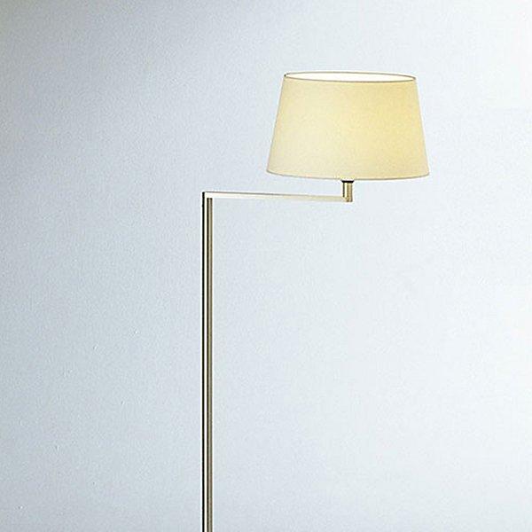 Americana Floor Lamp