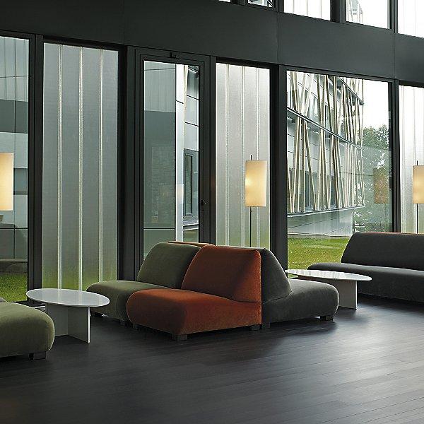 Cadaques Lounge Chair