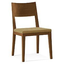 Model 14 Upholstered Side Chair