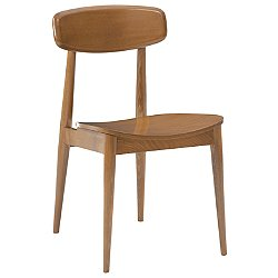 Model 100 Side Chair