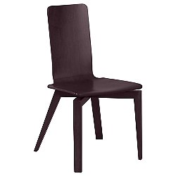Stretch Dining Chair