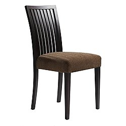 Model 24 Dining Chair