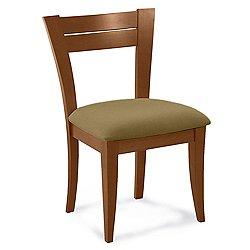 Model 39 Upholstered Side Chair