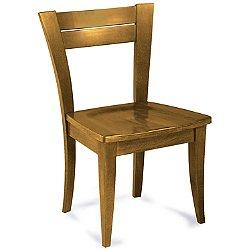 Model 39 Side Chair