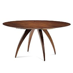 Ella Dining Table