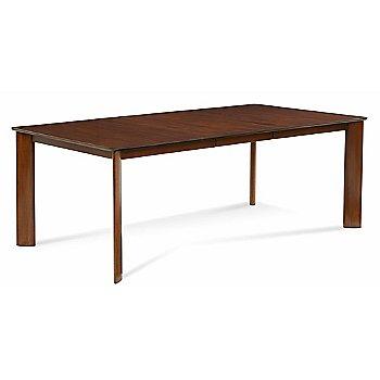 Ari Extension Table