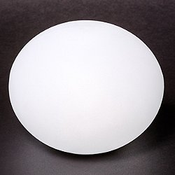 Flatball XXS LED Indoor / Outdoor Lamp - OPEN BOX