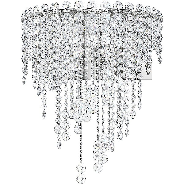 Chantant Wall Sconce