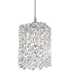Refrax RE0405 Mini Pendant Light