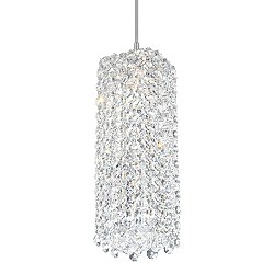 Refrax Pendant Light - RE0409