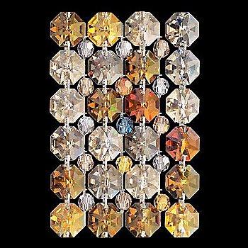Ocelot SWAROVSKI ELEMENTS Crystal