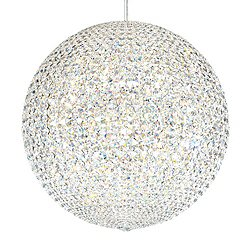 Da Vinci Pendant Light - 36 Inch