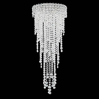 Heritage Crystal