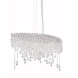 Chantant CH3611N Pendant Light