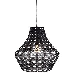 Anahita Pendant Light