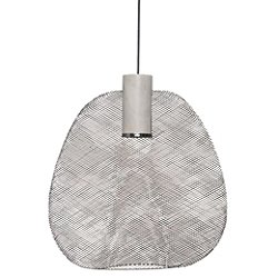 Petiole Pendant Light