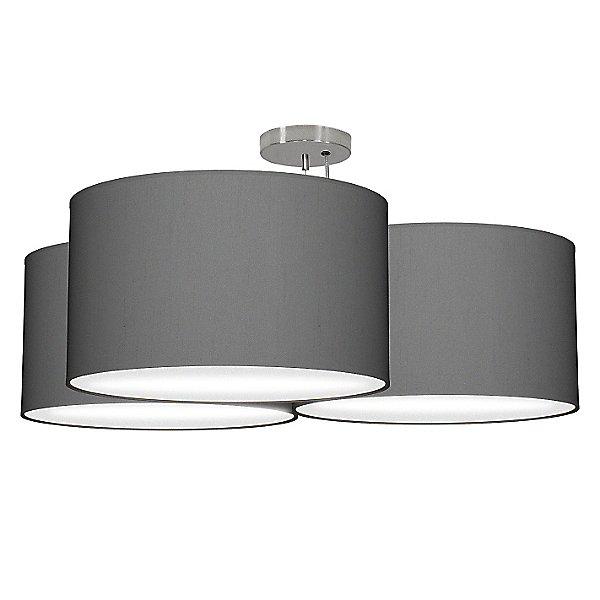 Tryptic Pendant Light