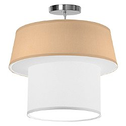 Clive Pendant Light