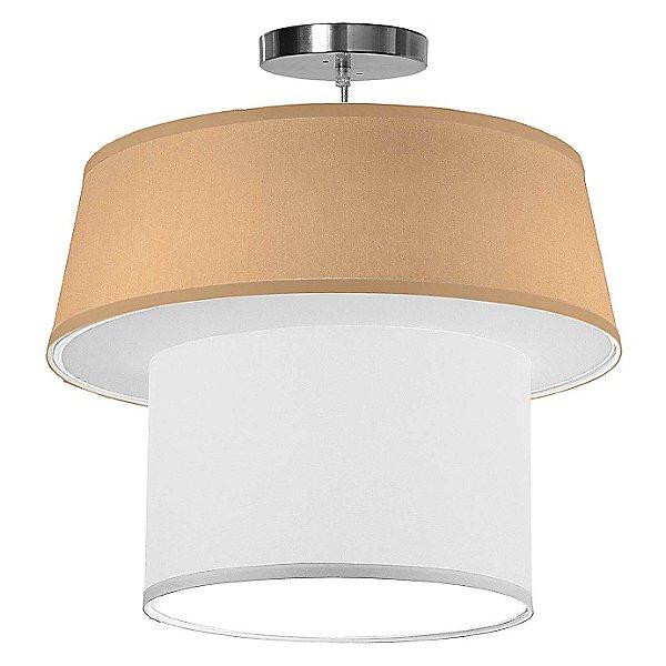 Clive Pendant Light