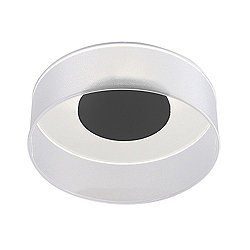 Eclipse Flush Mount Ceiling Light