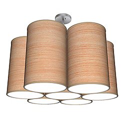 Ledo Pendant Light