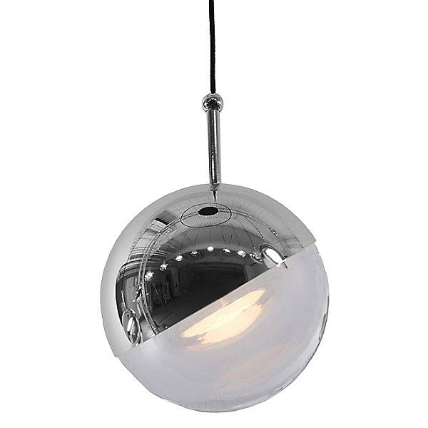 Dora P1 Mini Pendant Light