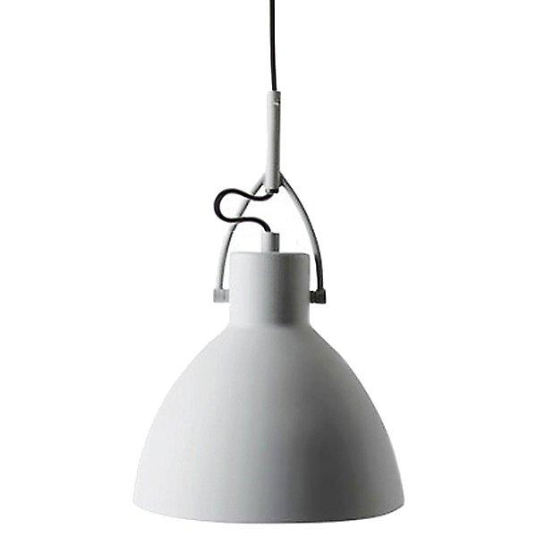 Laito Pendant Light