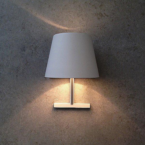 Concom Wall Light